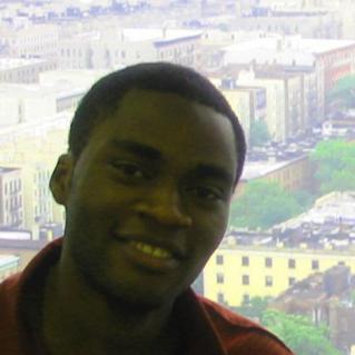 Oluwafemi Awolola
